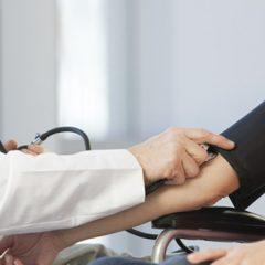 Imagem da notícia: Ordem dos Médicos alerta para escassez de profissionais