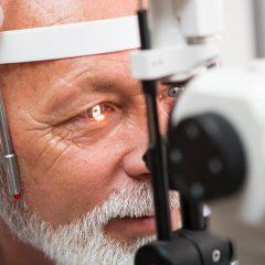Imagem da notícia: Testes não invasivos aferem predisposição para Alzheimer