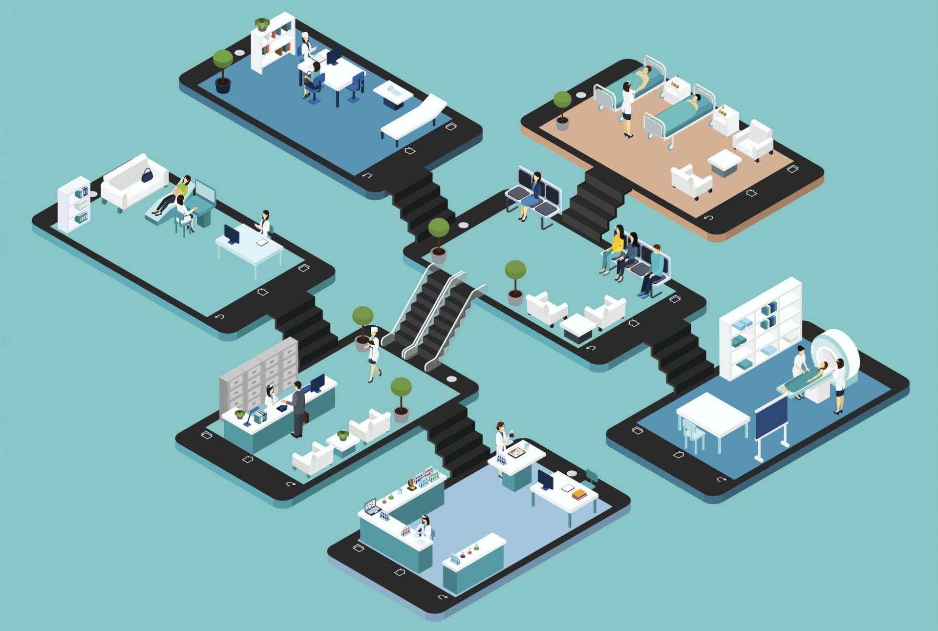 Imagem da notícia: U.Porto recebe congresso mundial de comunicação clínica