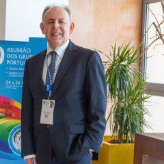 Imagem da notícia: José Salgado Borges crê que a CIRP é produtiva para todos