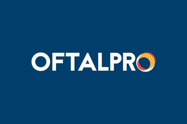 Imagem da notícia: Uma década da OftalPro