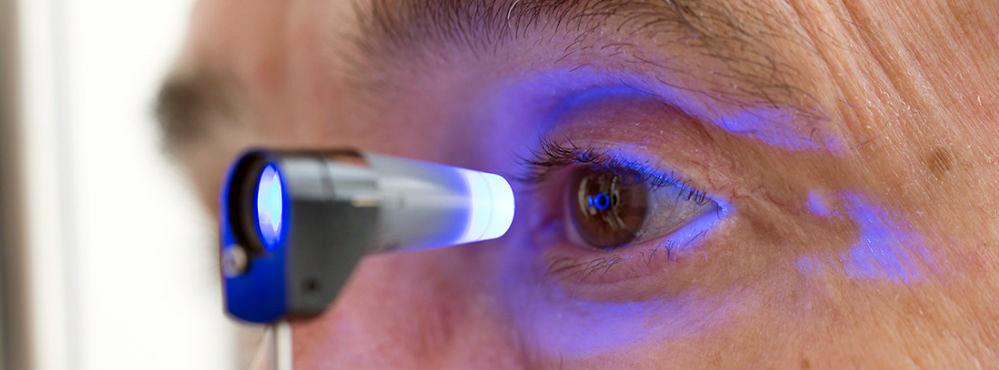 Imagem da notícia: Diabéticos negligenciam rastreios oftalmológicos