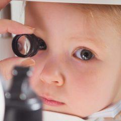 Imagem da notícia: RSVI incluirá 28 mil crianças da região Norte