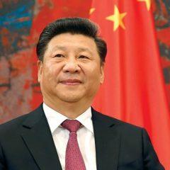 Imagem da notícia: China restringe videojogos para evitar miopia