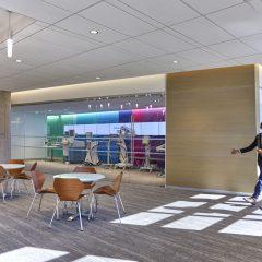 Imagem da notícia: Alcon Experience Academy reforça compromisso com profissionais da visão