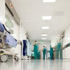 Imagem da notícia: Portugueses desejam ter um papel mais ativo na saúde