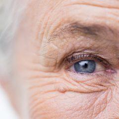Imagem da notícia: Alcon consciencializa população idosa para a catarata