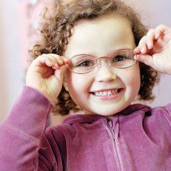 Imagem da notícia: Rastreios no Alentejo detetam problemas visuais a 47 crianças