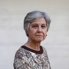 Imagem da notícia: Antevimos o 61º Congresso da SPO com Isabel Almasqué