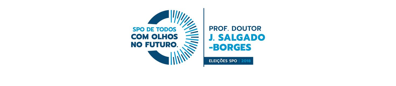 Imagem da notícia: Novas eleições SPO: de Todos e com Olhos no Futuro