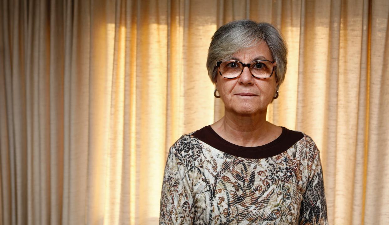 Imagem da notícia: Envelhecimento populacional dispara doenças oculares
