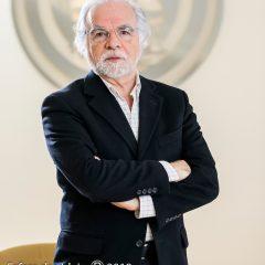 Imagem da notícia: SPO tem novo presidente