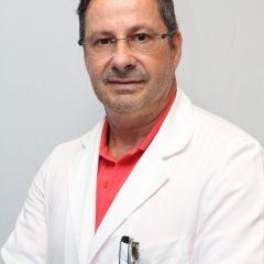 """Imagem da notícia: António Melo: """"A diabetes é muito comum em Portugal"""""""