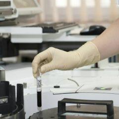 Imagem da notícia: 100 mil euros para premiar investigações em Medicina
