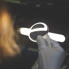 Imagem da notícia: Consumidores elegem qualidade das lentes Essilor