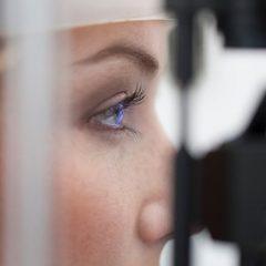 Imagem da notícia: Como minimizar as listas de espera para consultas de oftalmologia?