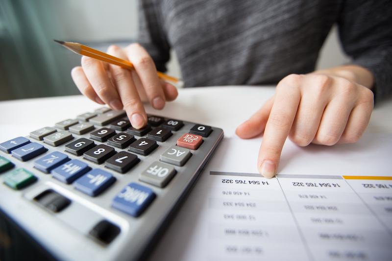 Imagem da notícia: Despesas relacionadas com a visão entre as mais difíceis de suportar