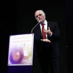 Imagem da notícia: GER volta a promover reunião científica em Lisboa