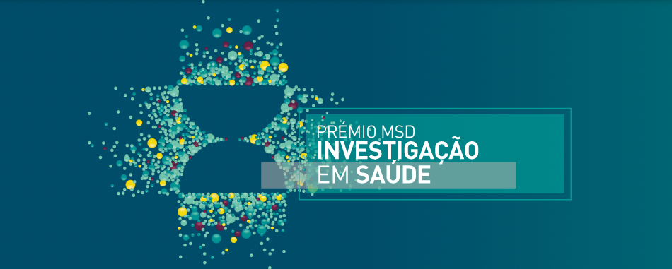 Imagem da notícia: MSD Portugal lança Prémio de Investigação em Saúde