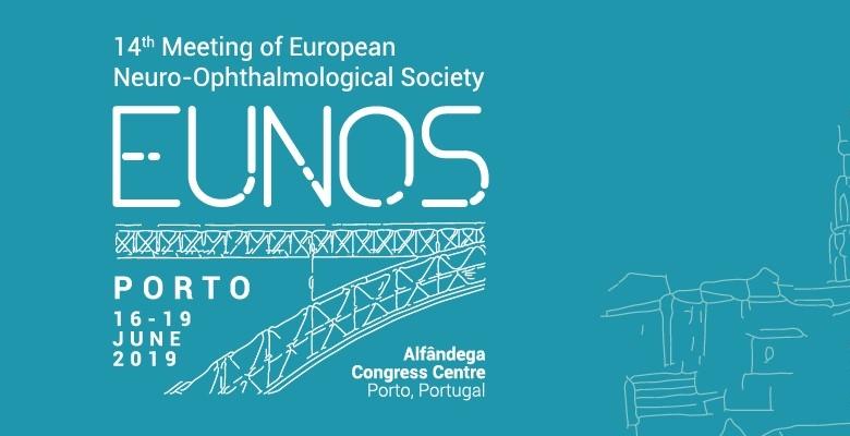 Imagem da notícia: Portugal recebe pela primeira vez encontro da EUNOS