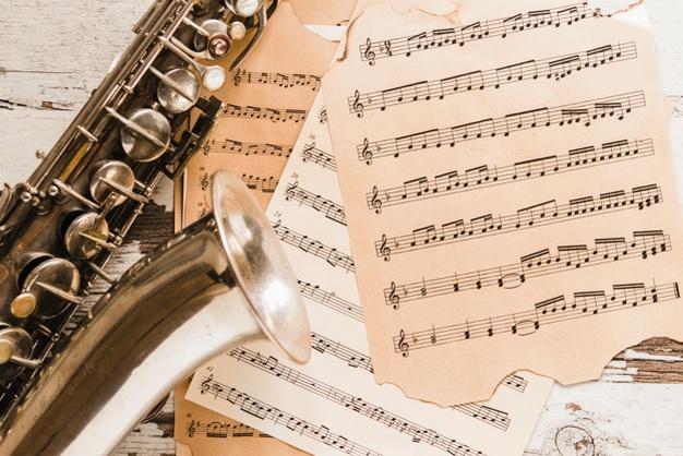 Imagem da notícia: Músicos invisuais já podem tocar sem recurso a braille