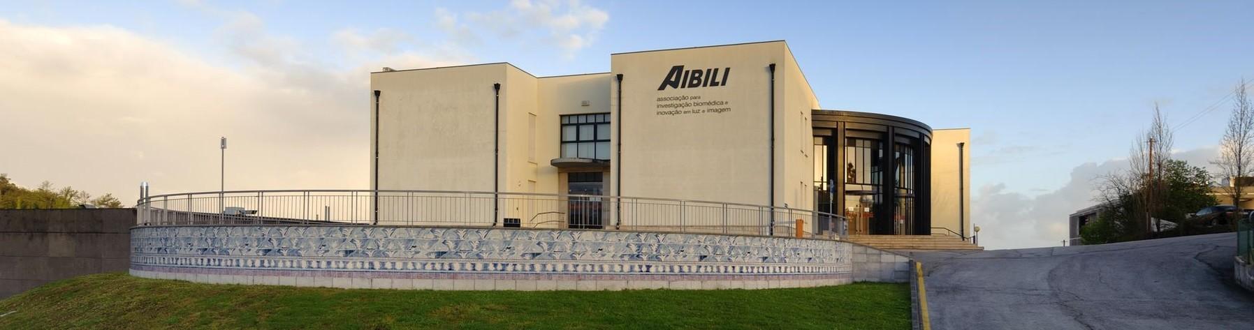 """Imagem da notícia: """"Demonstrador Tecnológico AIBILI"""" pela inovação em saúde"""