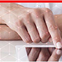 Imagem da notícia: TakedaPro, o portal digital para profissionais de saúde