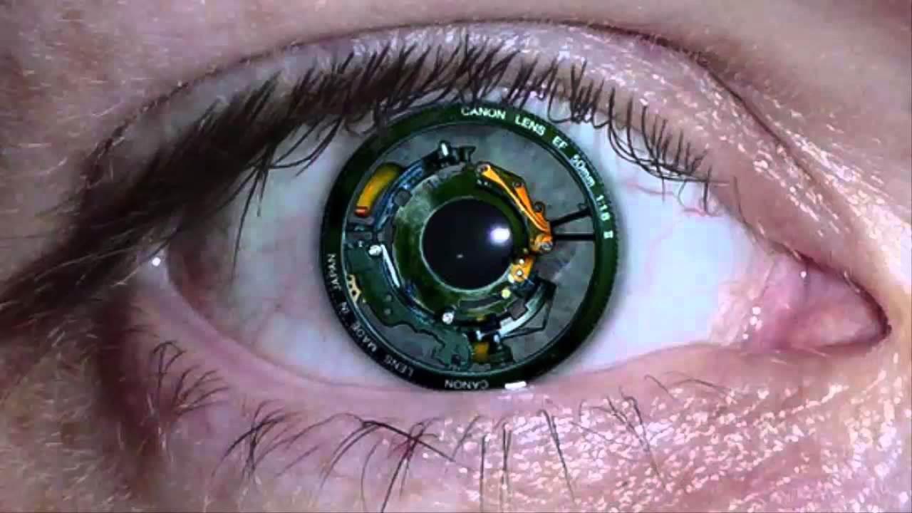 Israel: retina artificial poderá devolver visão a cegos
