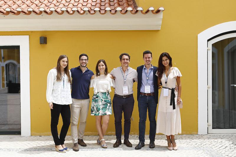 Imagem da notícia: SPO Jovem realizou sétima edição do RAIO