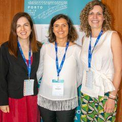 Imagem da notícia: Porto recebeu neuro-oftalmologistas de todo o mundo