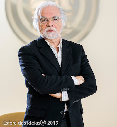 Imagem da notícia: SPO cria a COESO para reduzir as longas listas de espera