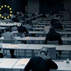Imagem da notícia: Estão abertas as inscrições para o EBO 2020
