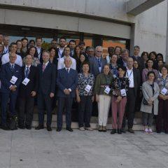 Imagem da notícia: 14º EVICR.net com cerca de 100 oftalmologistas europeus