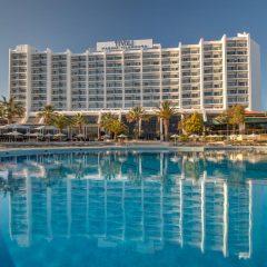 Imagem da notícia: Algarve recebe amanhã o 62º Congresso da SPO