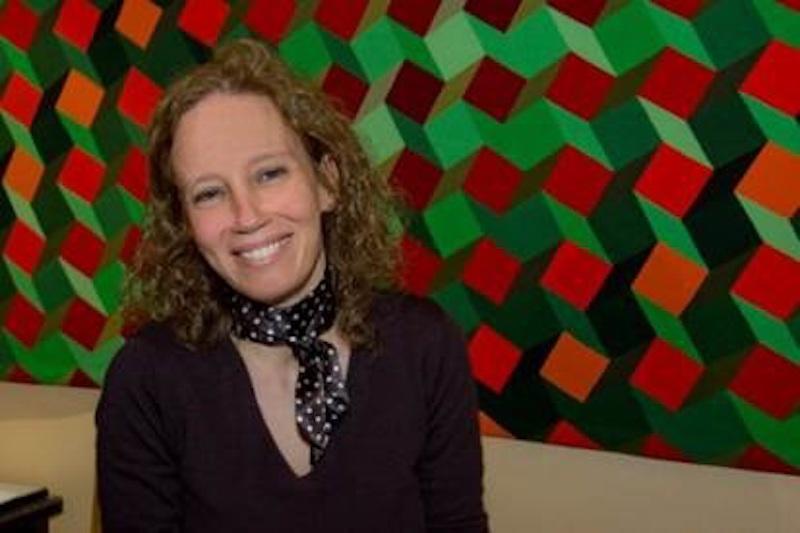 Imagem da notícia: Oftalmologista Sofia Travassos fala sobre cansaço visual