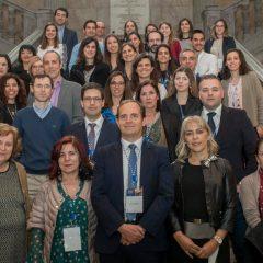 Imagem da notícia: Quartas-feiras de Oftalmologia Porto 2020