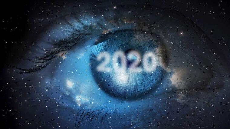 Imagem da notícia: Catarata, uma das principais causas de perda de visão