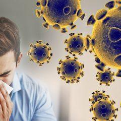 Imagem da notícia: Coronavírus: APOR adia o seu congresso para maio