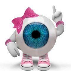 Imagem da notícia: Webinar sobre a visão feminina na oftalmologia