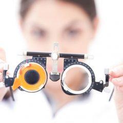 Imagem da notícia: Covid-19: quais as precauções a ter na clínica oftalmológica?