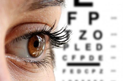 Imagem da notícia: O impacto da pandemia Covid-19 na oftalmologia