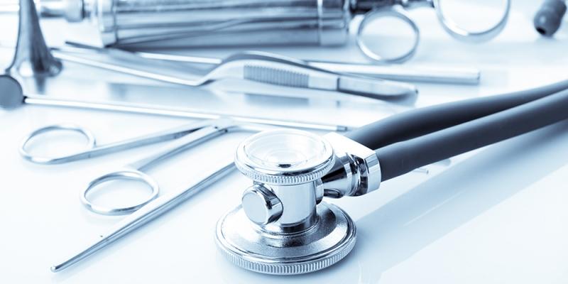 Imagem da notícia: Adiada a aplicação do Regulamento dos Dispositivos Médicos
