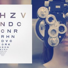 Imagem da notícia: IA melhora precisão do exame oftalmológico