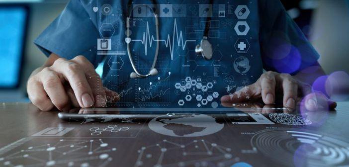 Imagem da notícia: Especialistas reforçam importância da digitalização do setor da saúde