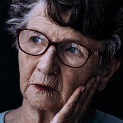 Imagem da notícia: Biossensores descartáveis para deteção precoce do Alzheimer