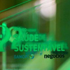 Imagem da notícia: Premiar o que de melhor se faz pela saúde em Portugal