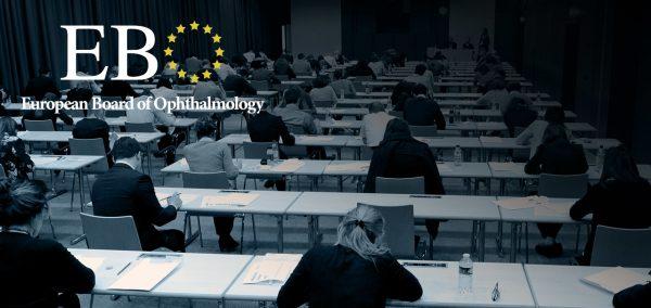 Imagem da notícia: Nova edição do exame EBO é em outubro