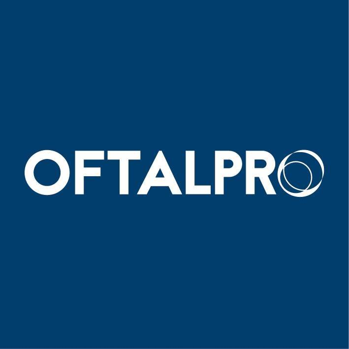 Imagem da notícia: OftalPro chega ao LinkedIn