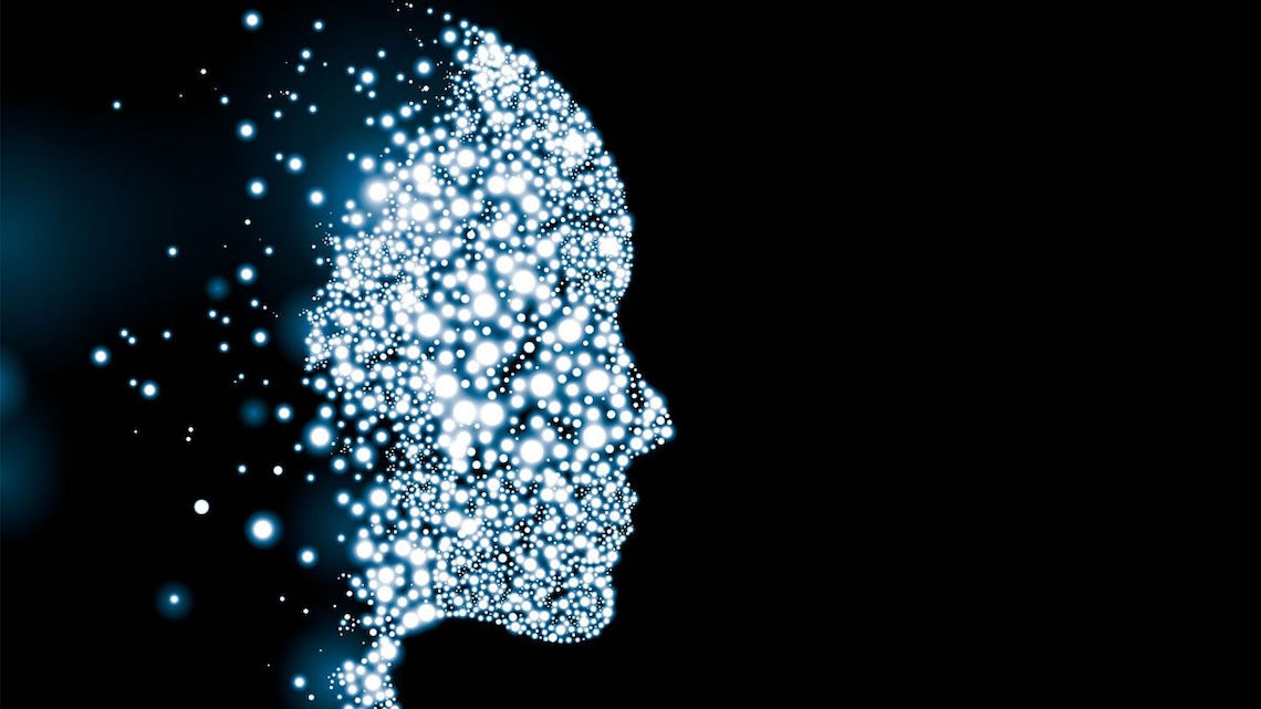 Imagem da notícia: UC: ciência de dados e inteligência artificial para combater a Covid-19