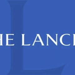 Imagem da notícia: The Lancet publica artigo de portugueses sobre ptose e diplopia